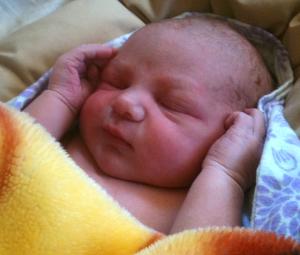 2 Newborn Preparation