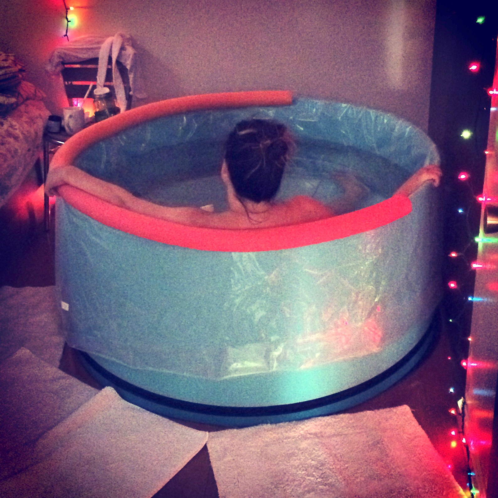 Reserve a Tub - Tub Rental Contract - Awakenings Birth Services and ...